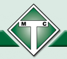 MC Thompson Logo